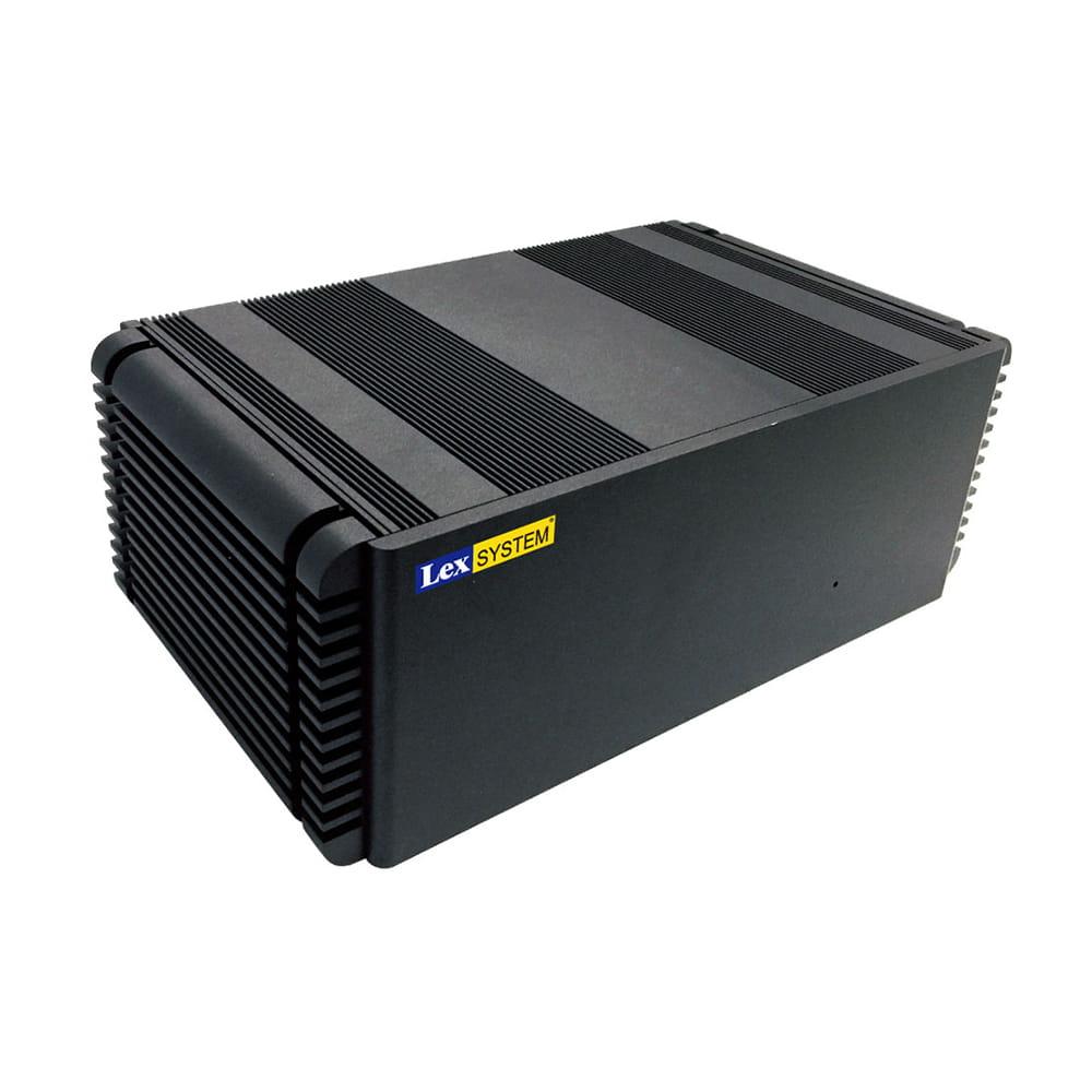 LETA3I610NX-EC0_00002