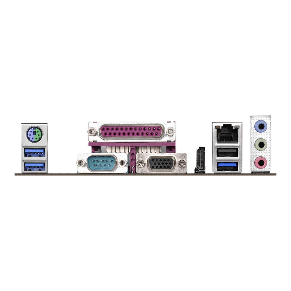 MB90-MXB5L0-A0UAYZ_00004