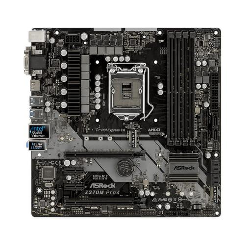 MB90-MXB660-A0UAYZ_00003