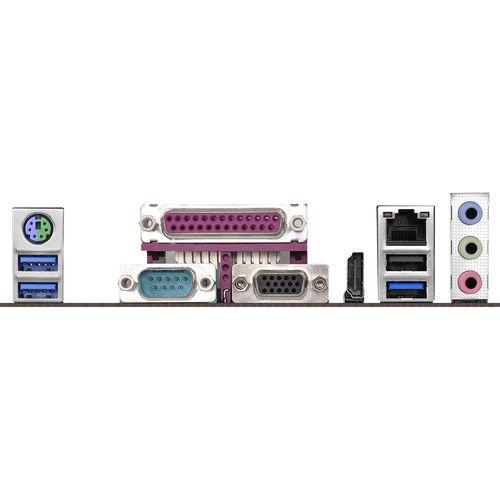 MB90-MXB6S0-A0UAYZ_00005
