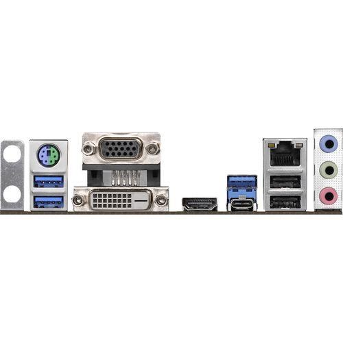 MB90-MXB6T0-A0UAYZ_00005