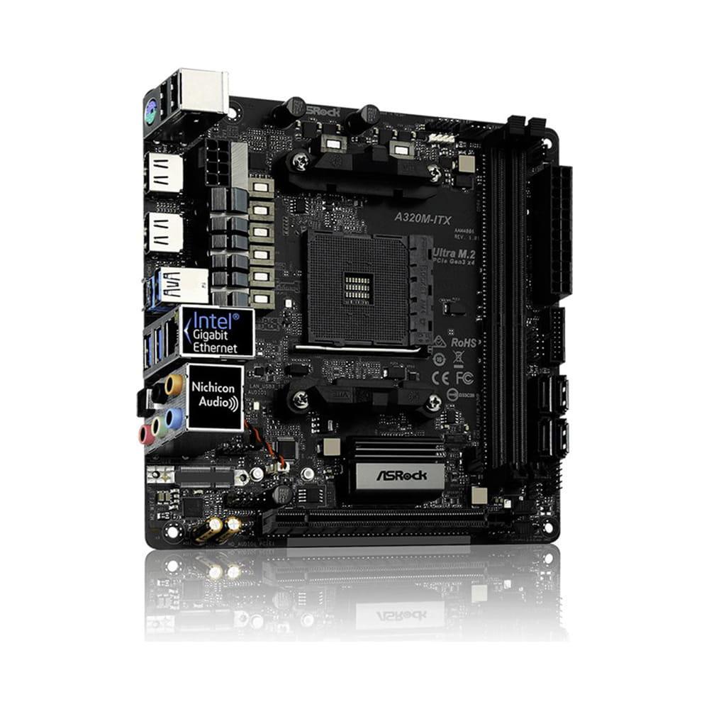 MB90-MXB7X0-A0UAYZ_00004