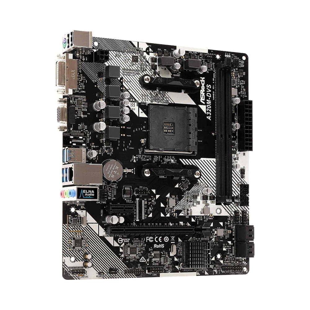 MB90-MXB9M0-A0UAYZ_00003