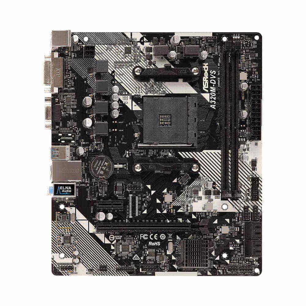 MB90-MXB9M0-A0UAYZ_00004