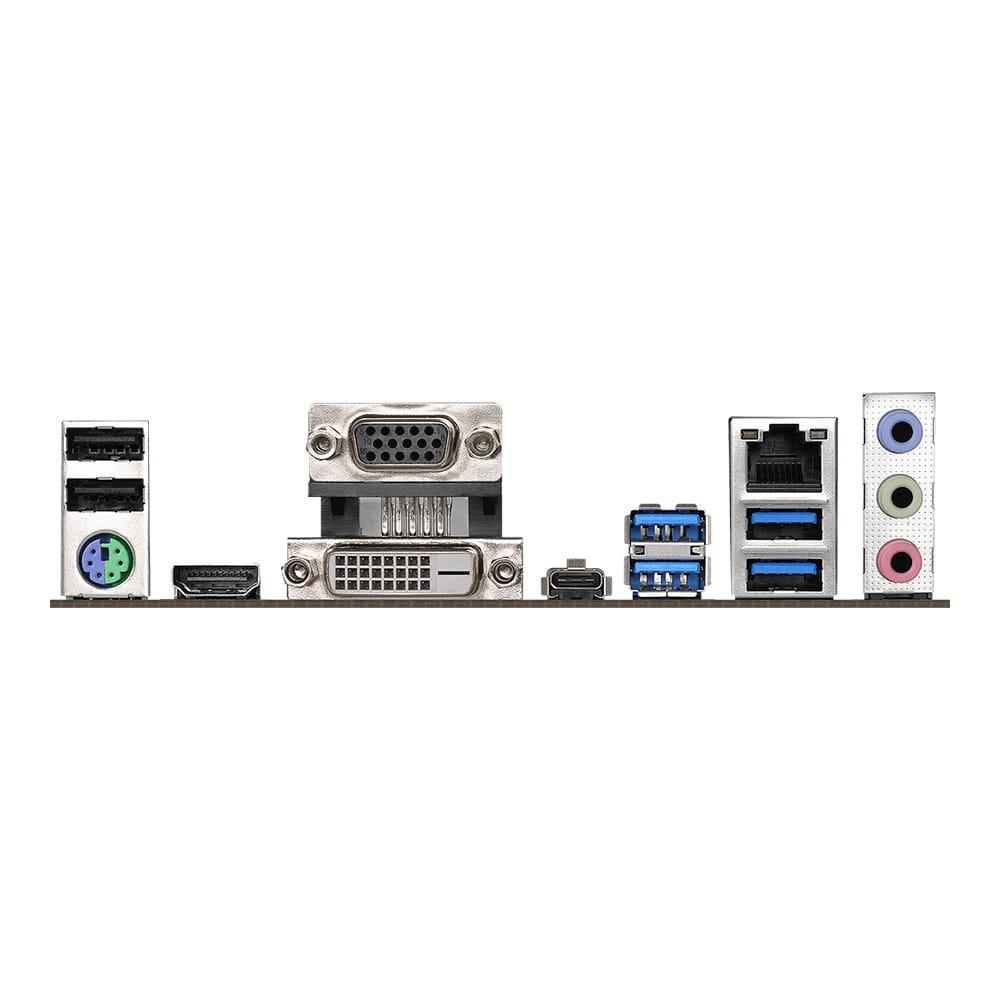 MB90-MXB9T0-A0UAYZ_00005