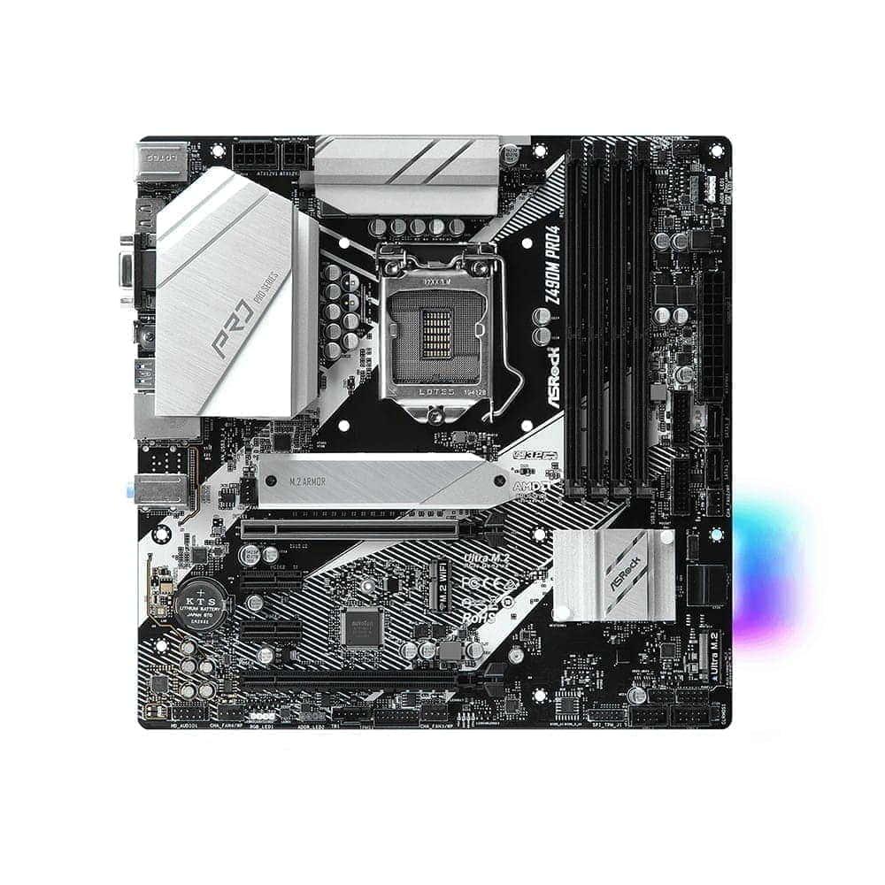MB90-MXBBV0-A0UAYZ_00002
