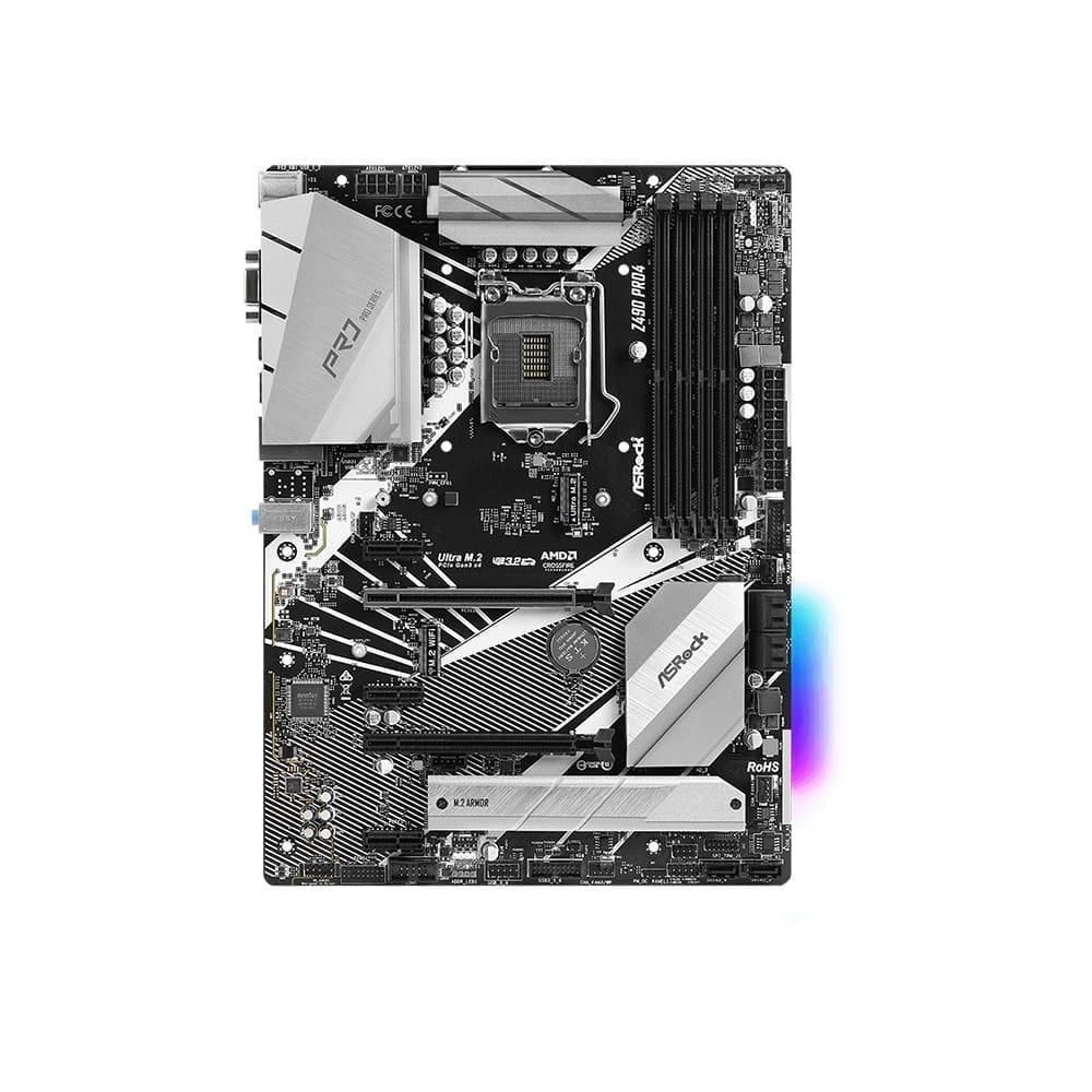 MB90-MXBC50-A0UAYZ_00002