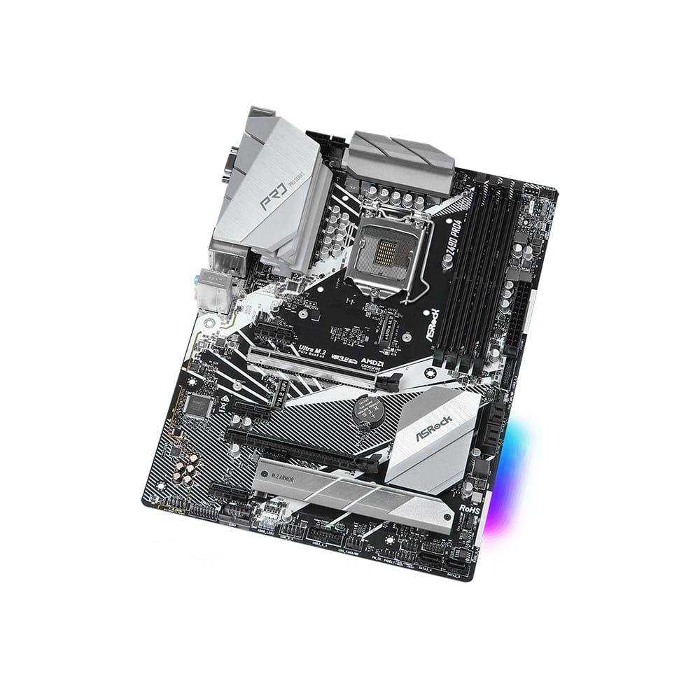 MB90-MXBC50-A0UAYZ_00003