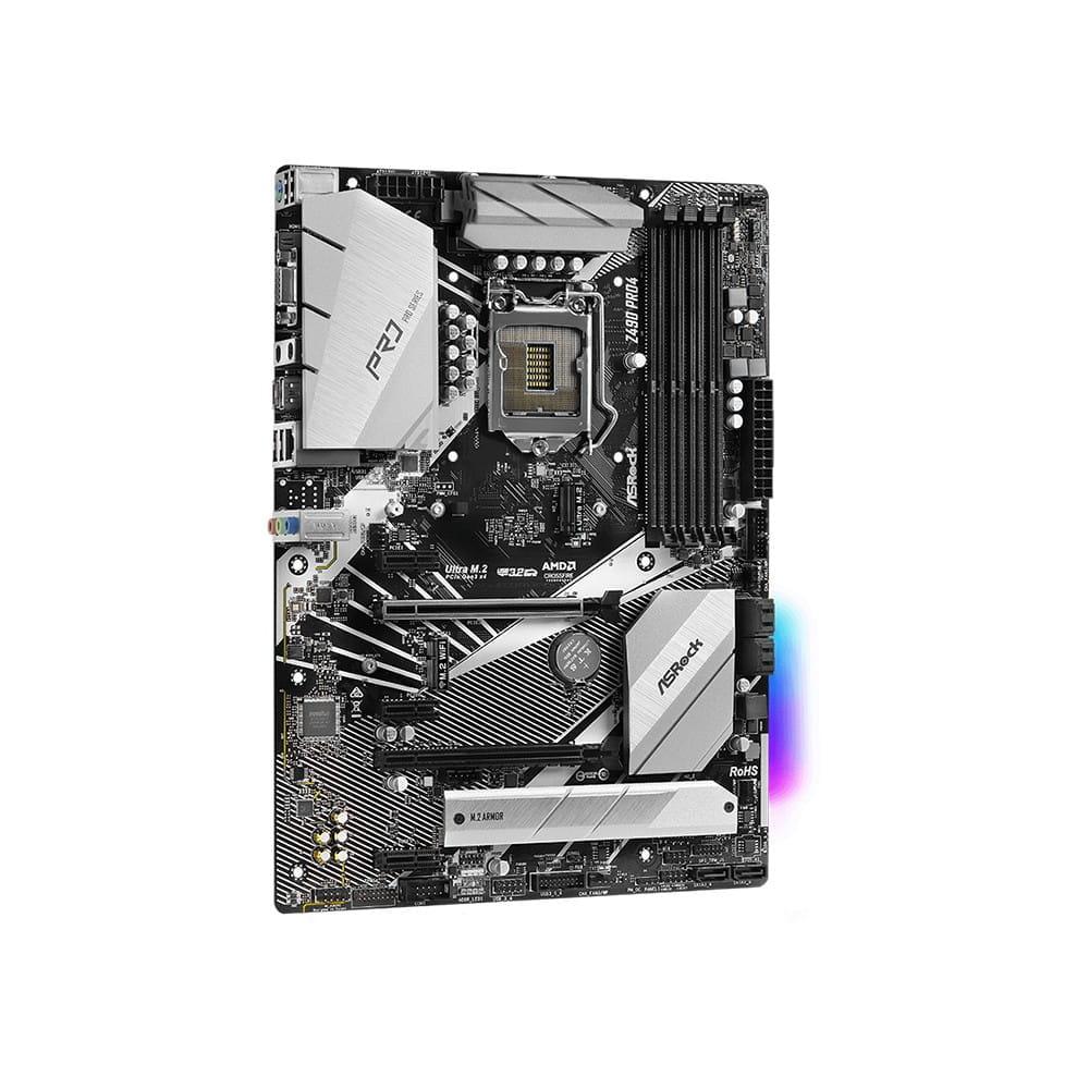 MB90-MXBC50-A0UAYZ_00004