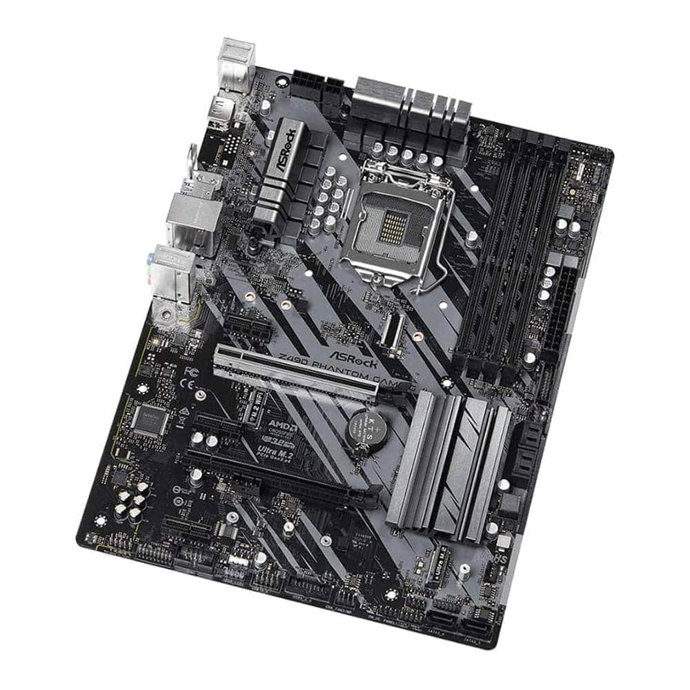 MB90-MXBC60-A0UAYZ_00003