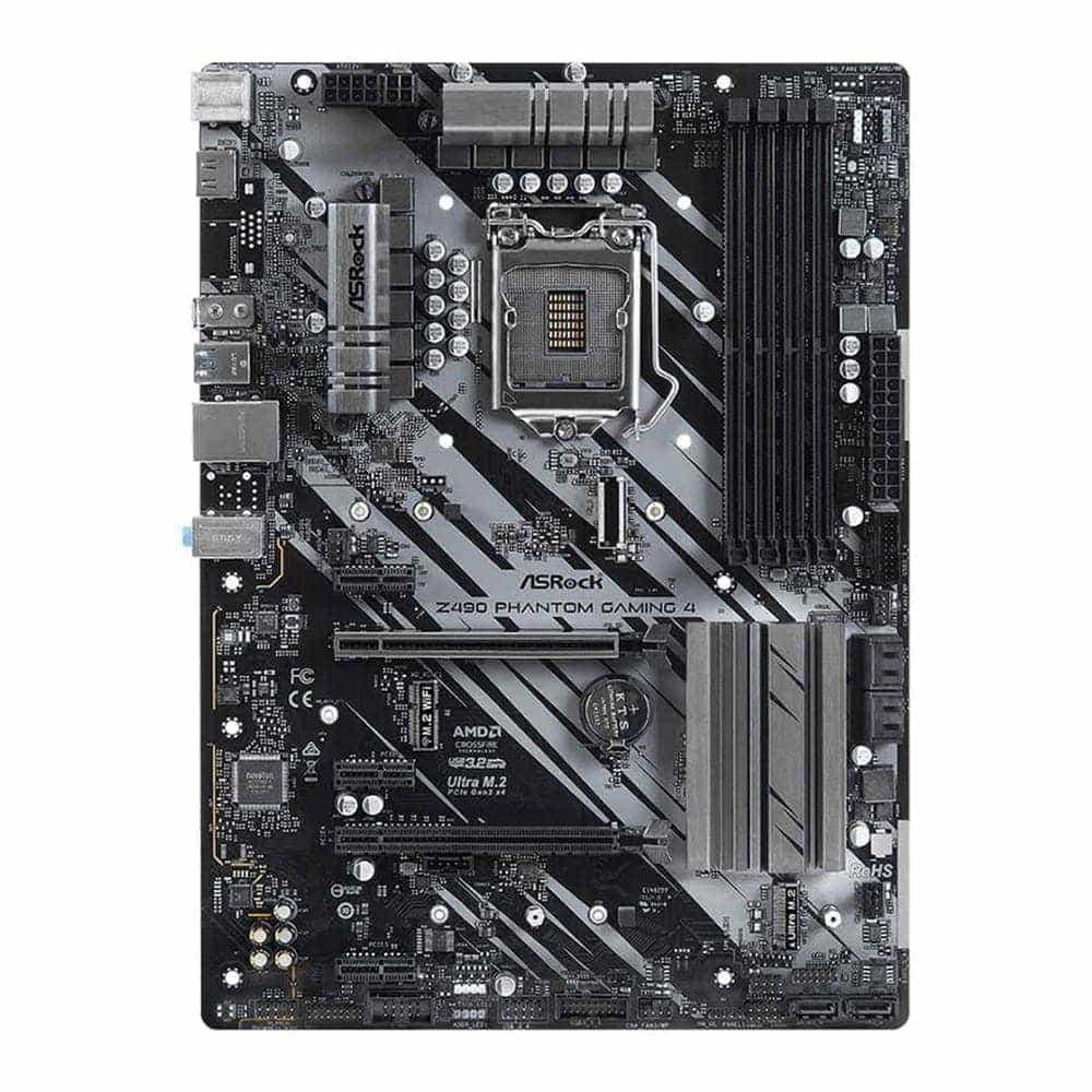 MB90-MXBC60-A0UAYZ_00004