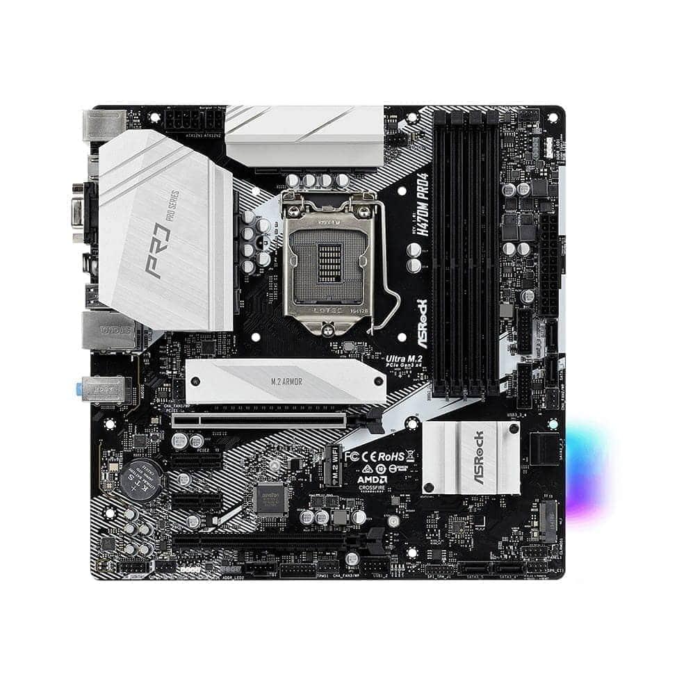 MB90-MXBCF0-A0UAYZ_00002