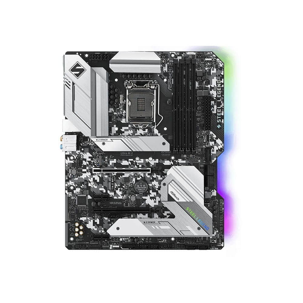 MB90-MXBCK0-A0UAYZ_00002