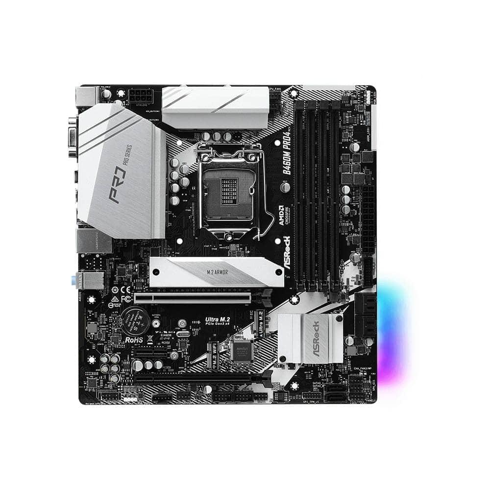 MB90-MXBCV0-A0UAYZ_00002
