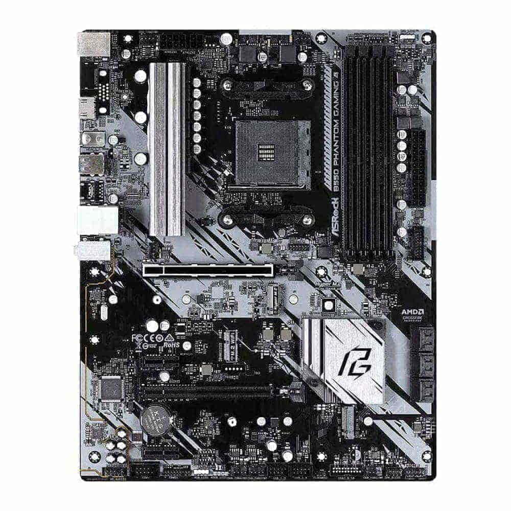 MB90-MXBCY0-A0UAYZ_00003