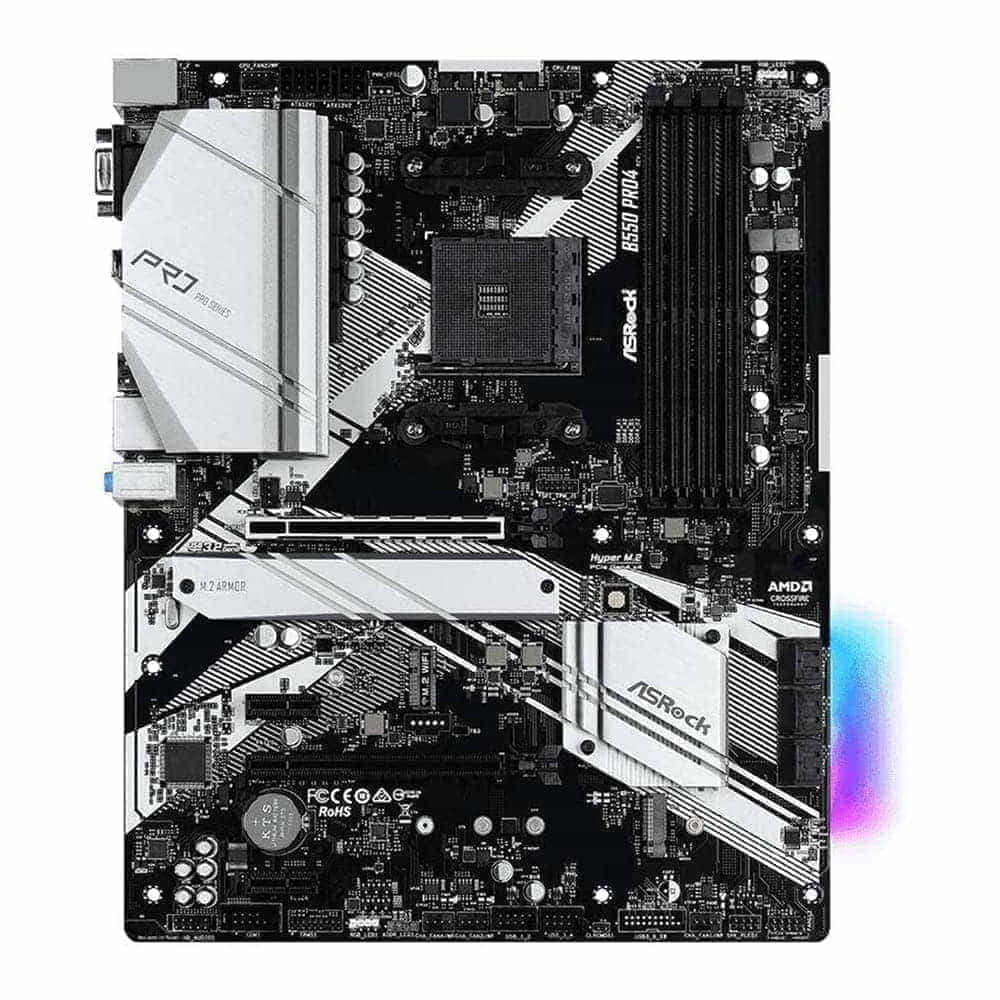 MB90-MXBCZ0-A0UAYZ_00002