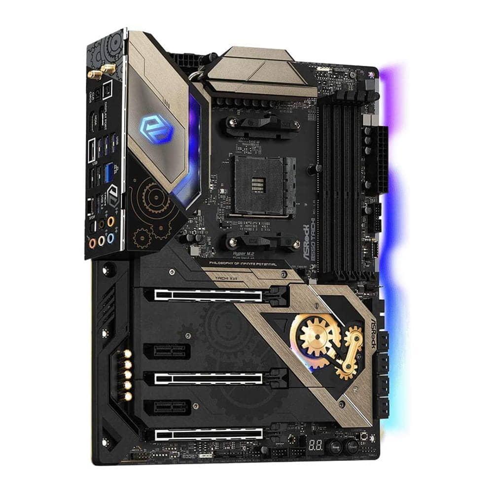 MB90-MXBD00-A0UAYZ_00002