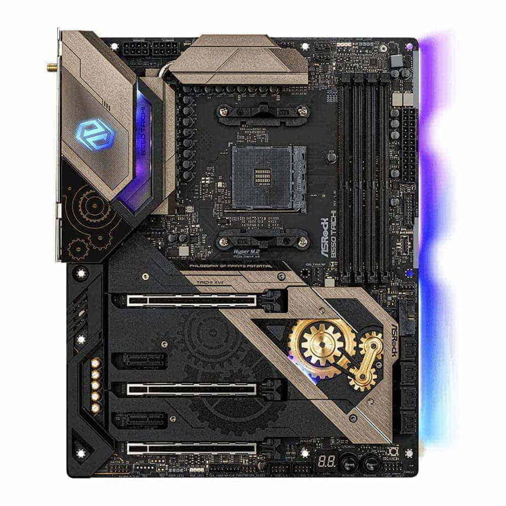 MB90-MXBD00-A0UAYZ_00003