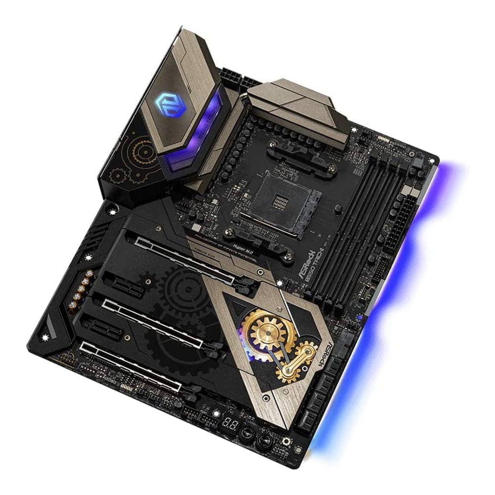 MB90-MXBD00-A0UAYZ_00004