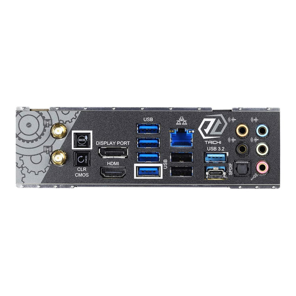MB90-MXBD00-A0UAYZ_00005
