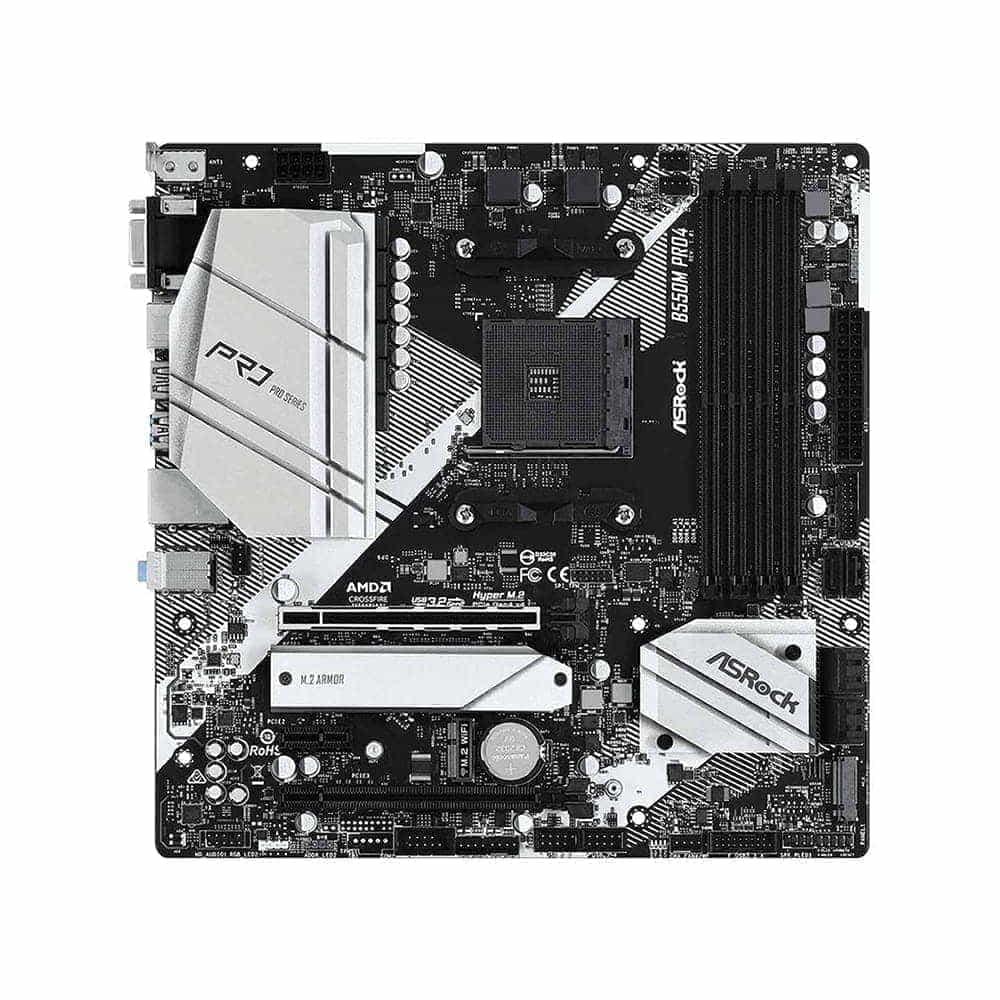 MB90-MXBDK0-A0UAYZ_00004