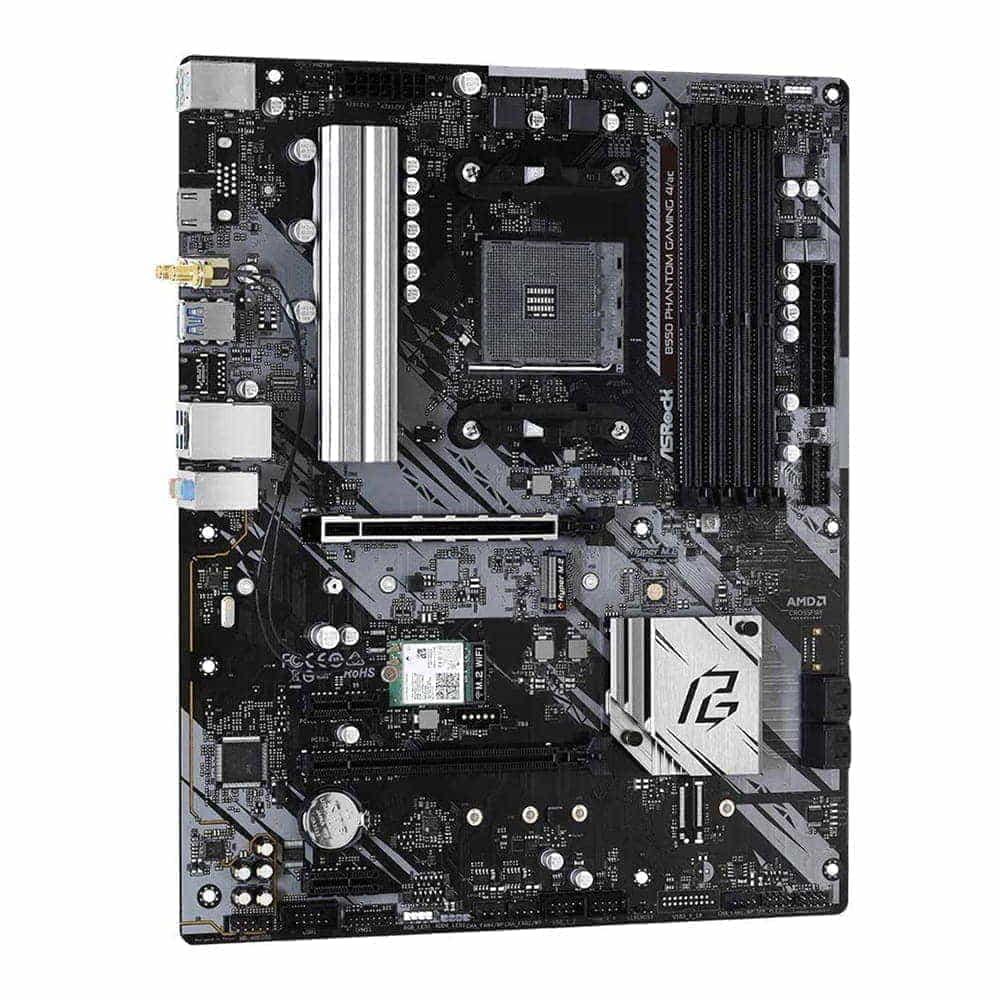 MB90-MXBDZ0-A0UAYZ_00003