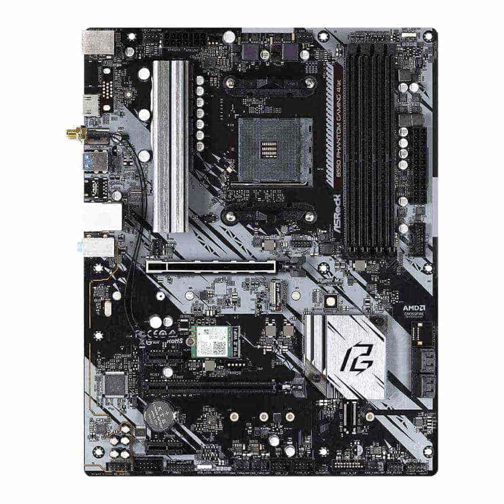 MB90-MXBDZ0-A0UAYZ_00004