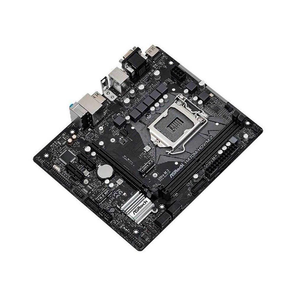 MB90-MXBG80-A0UAYZ_00004