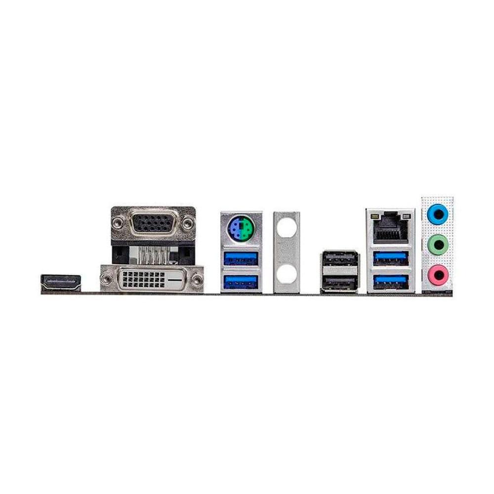 MB90-MXBG80-A0UAYZ_00005