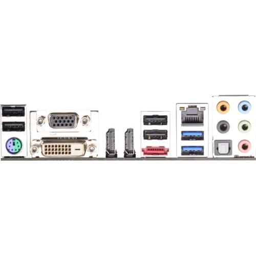 MB90-MXGRV0-A0UAYZ_00002