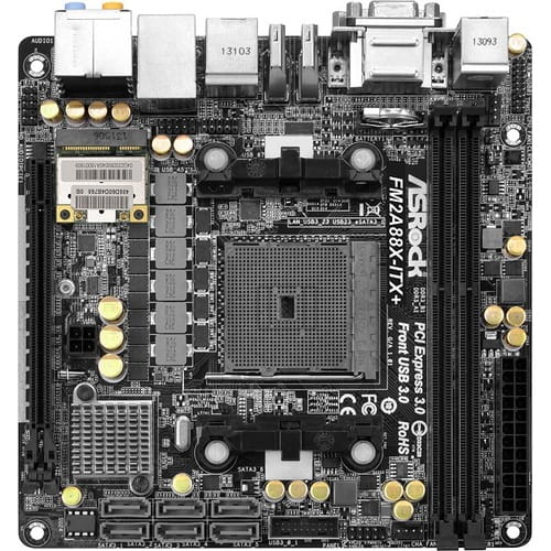 MB90-MXGRV0-A0UAYZ_00003
