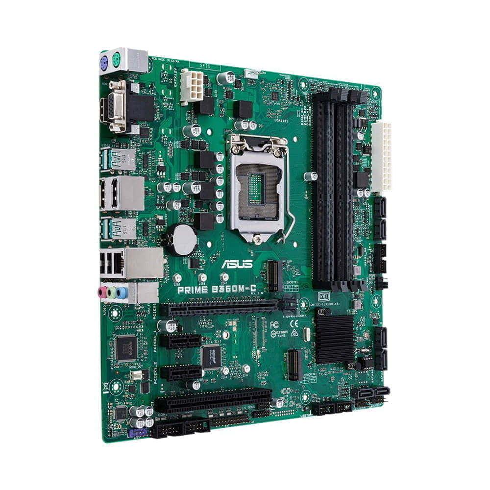 MB90MB0W80-M0EAYM_00003