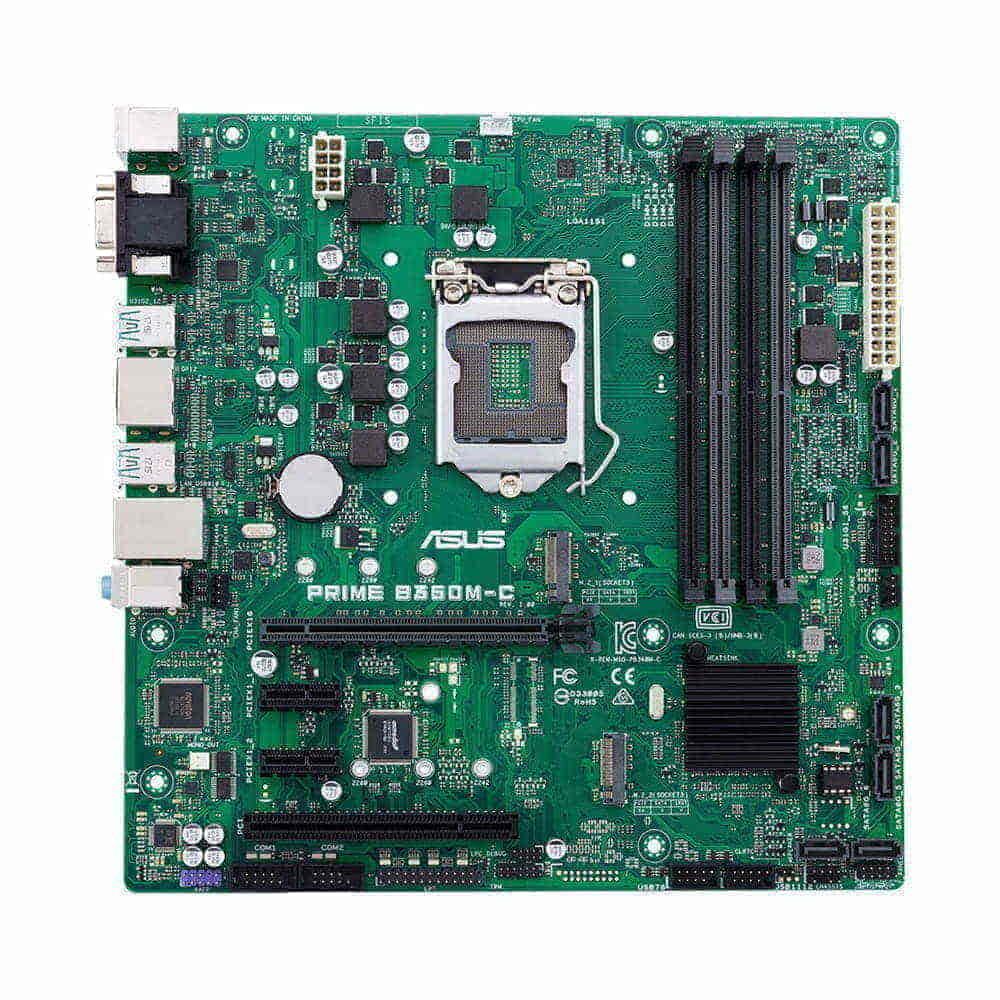 MB90MB0W80-M0EAYM_00004