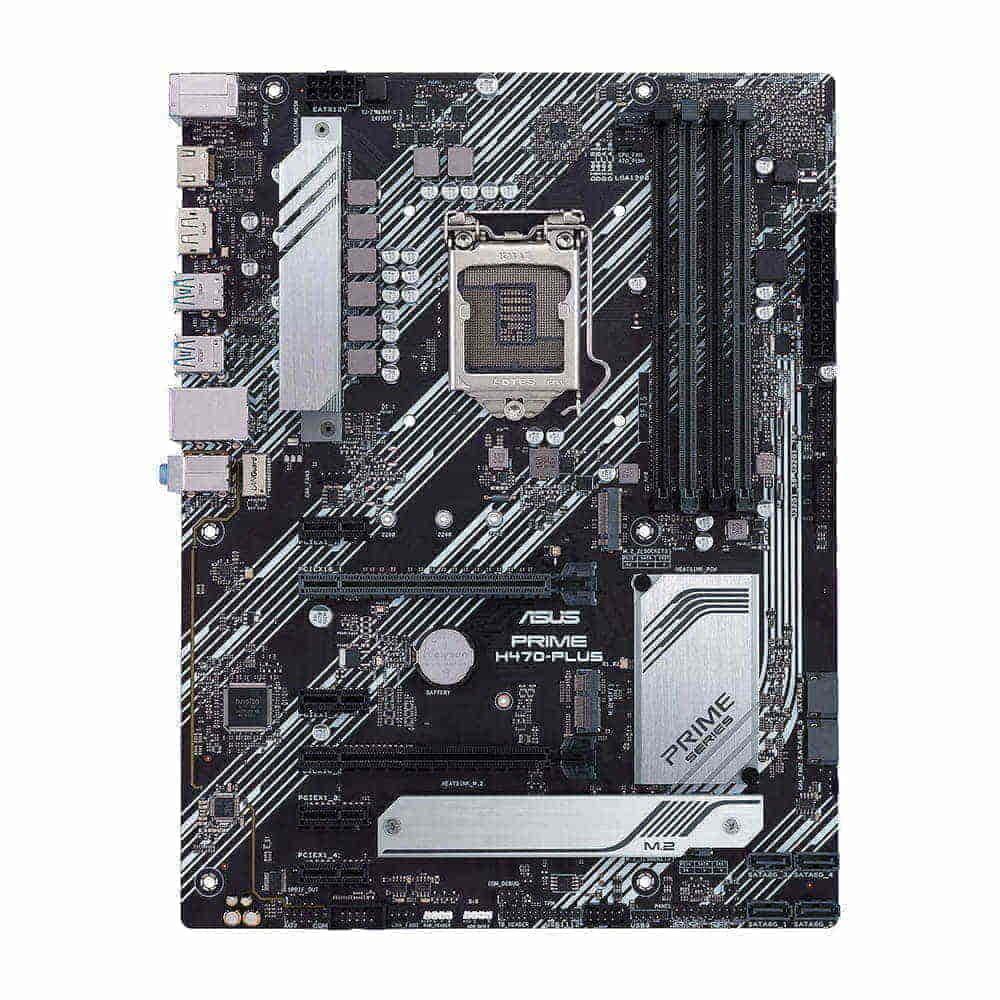 MB90MB1360-M0EAY0_00004