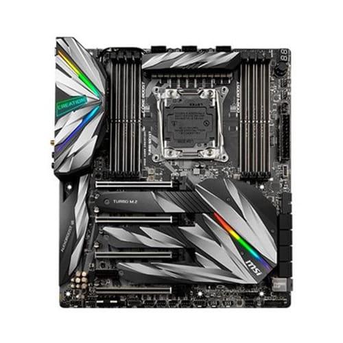 MB911-7C06-001_00002