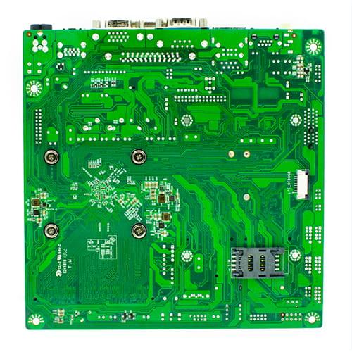 MBJWJNLBT-I1900-2L_00003