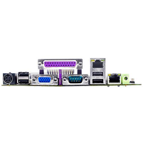 MBJWJNLBT-I1900-2L_00004