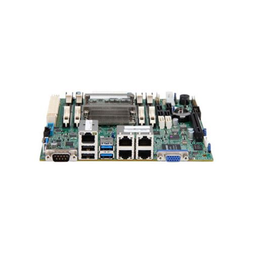 MBMBD-A1SRI-2758F-O_00003