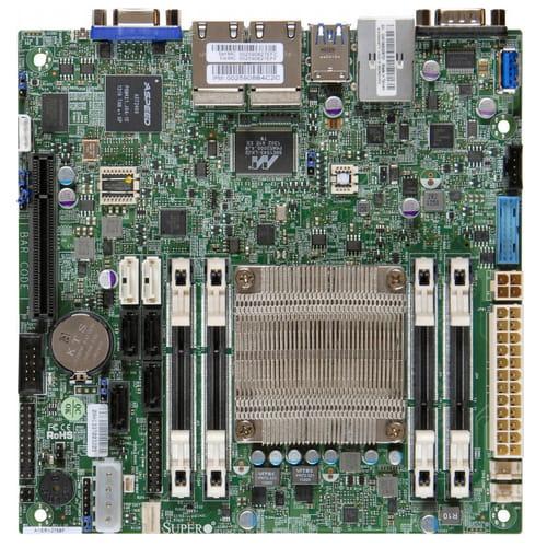 MBMBD-A1SRI-2758F-O_00004
