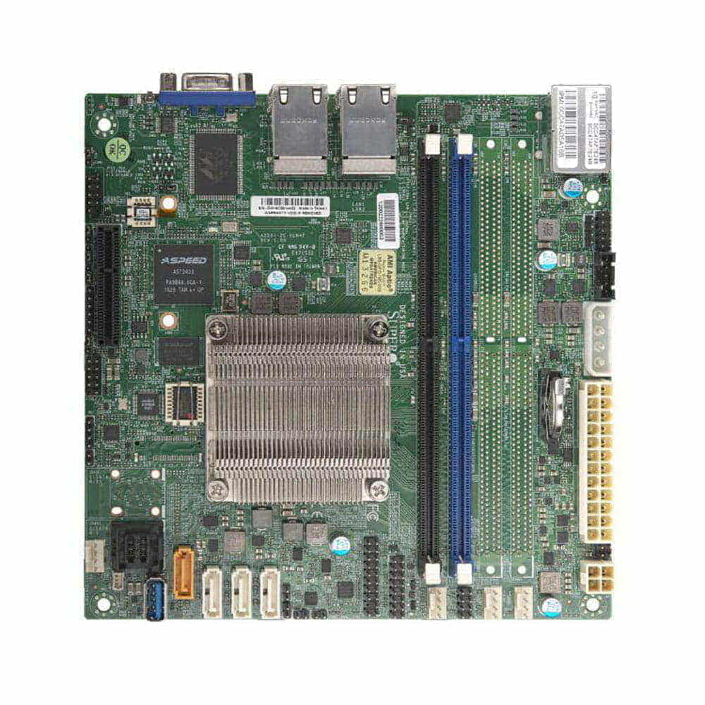 MBMBD-A2SDI-2C-HLN4F_00002