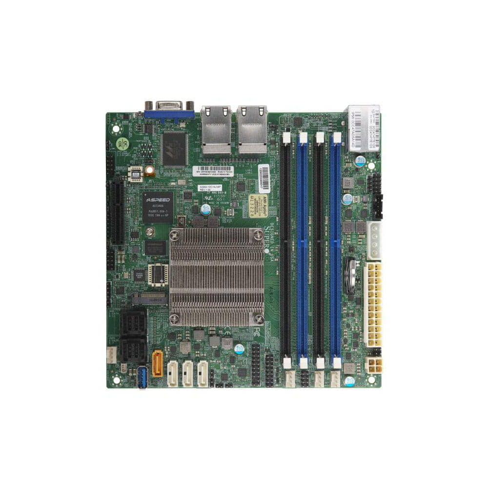 MBMBD-A2SDI-8C-HLN4F_00002