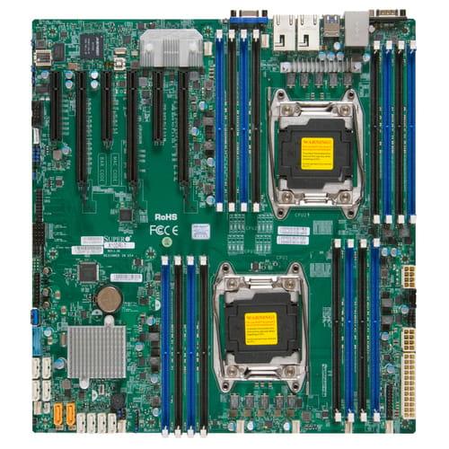 MBMBD-X10DRI-O_00002