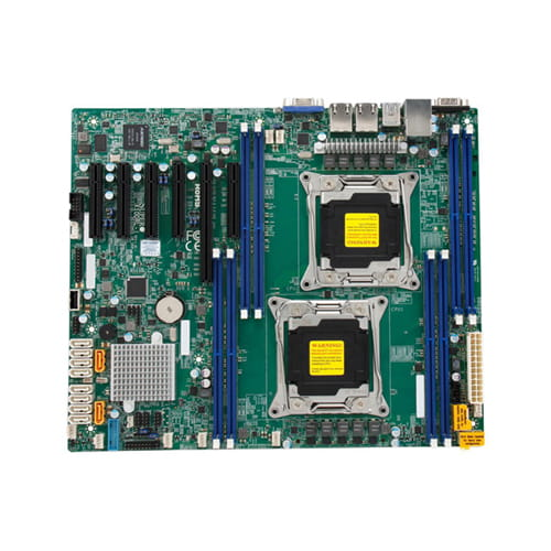 MBMBD-X10DRL-I-O_00003