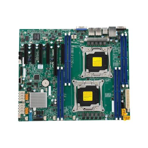 MBMBD-X10DRL-I_00003