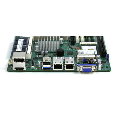 MBMBD-X10SBA-O_00002