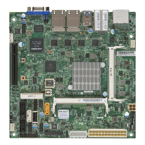 MBMBD-X11SBA-LN4F-O_00003