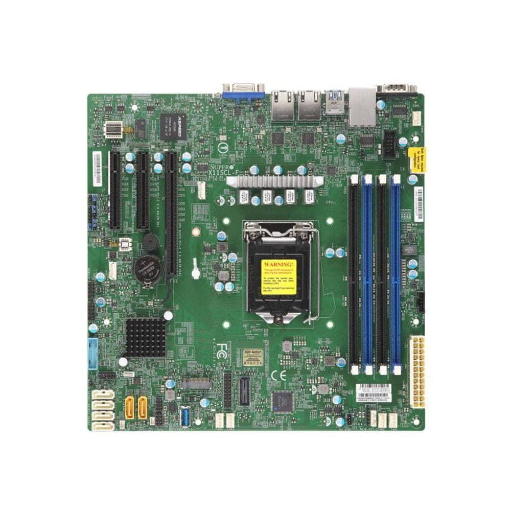 MBMBD-X11SCL-F-B_00003