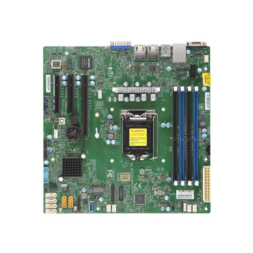 MBMBD-X11SCL-F_00003