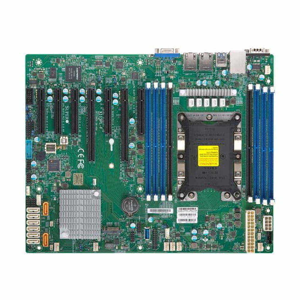 MBMBD-X11SPL-F-B_00002