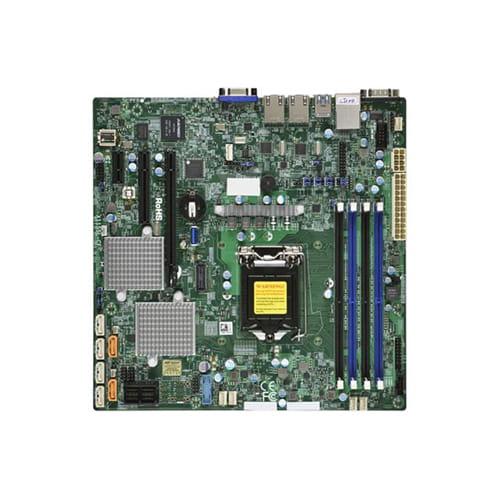 MBMBD-X11SSL-CF-O_00004